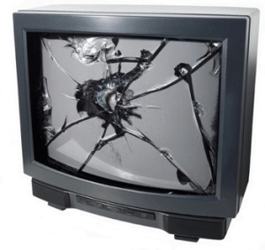 tv_roto