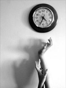 a-contra-reloj