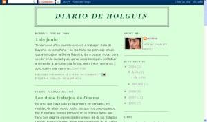 blog-viejo1