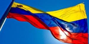 venezuela-370x184